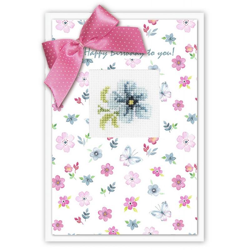 Картинки, открытки вышивка крестом наборы