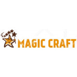 MAGIK CRAFT